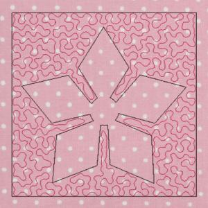 img-pois-rose-pâle